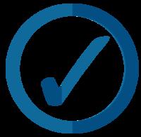 check-box-icon