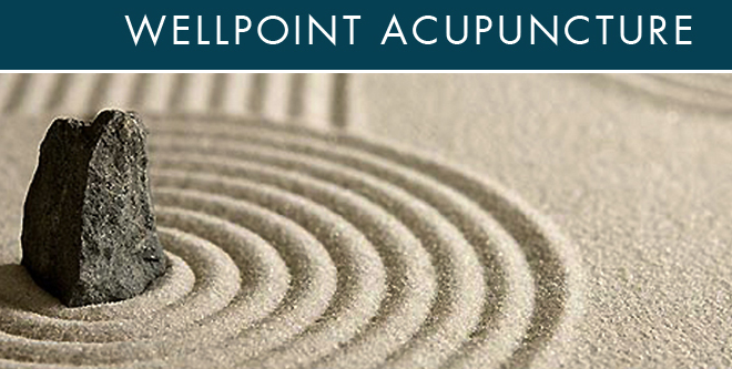 My Friend Becky Thoroughgood Is A Licensed Acupuncturist: Here's Her Insight On Pain