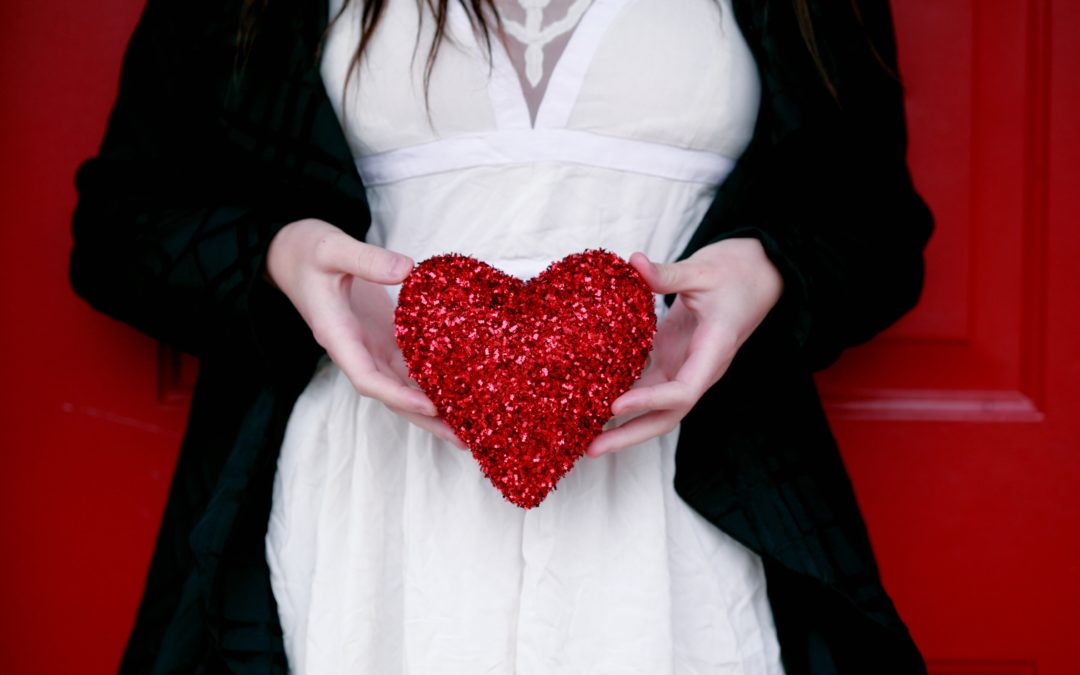 Women Helping Women: Caring For Your Heart Health