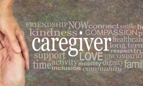 What I've Learned As A Primary Caregiver & Senior Health Advisor